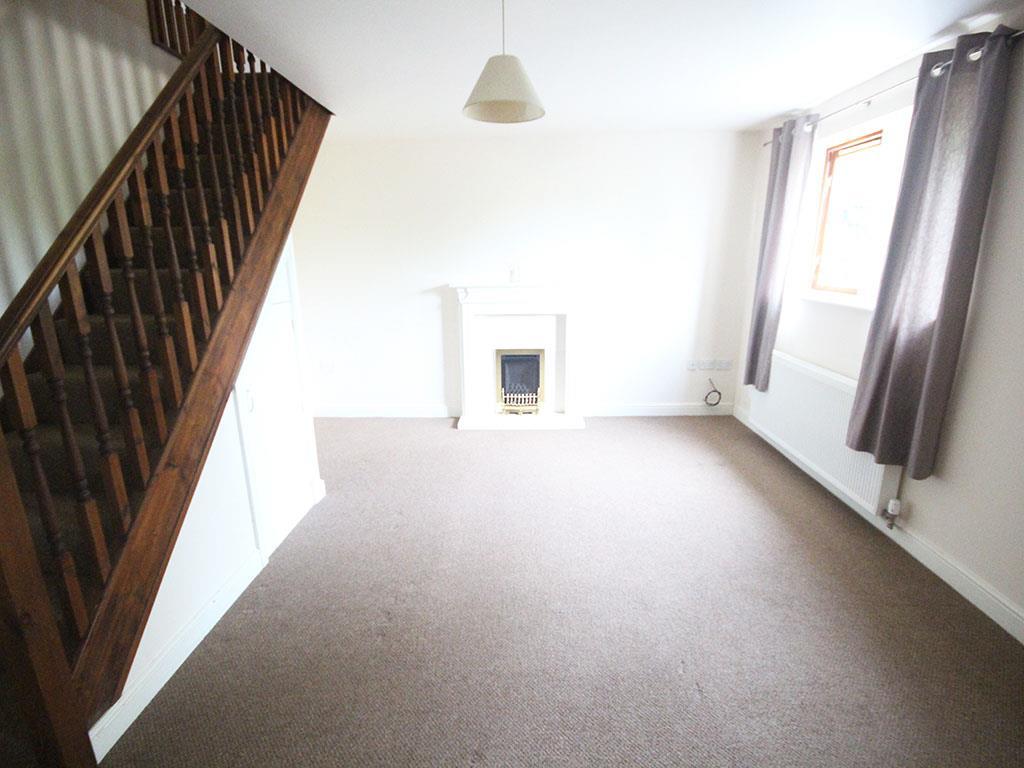 3 bedroom end terrace house Let Agreed in Foulridge - IMG_3648.jpg